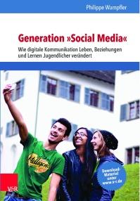 Cover_Generation_Social_Media