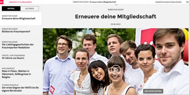 Erneuere_Mitgliedschaft
