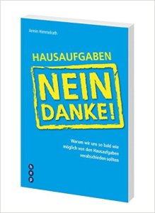 Hausaufgaben_Buch
