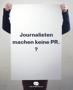 160820_Journalisten_PR_Plakat