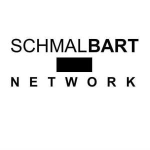 schmalbart_logo
