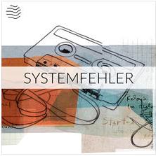 1_bild_systemfehler