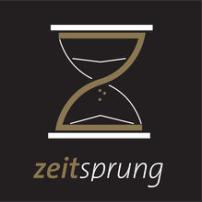 4_bild_zeitsprung