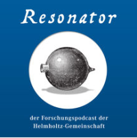 5_bild_resonator