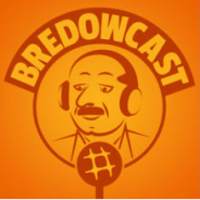 6-bild_bredowcast