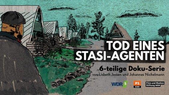 illustration-tod-eines-stasi-agenten-100~_v-gseapremiumxl