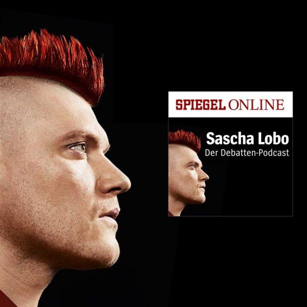 Sascha_Lobo