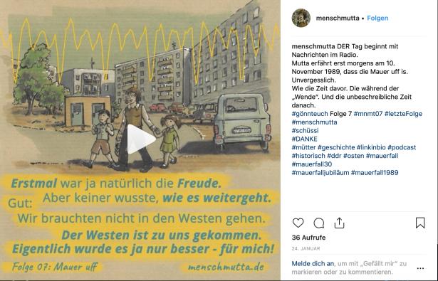 MenschMutta_Instagram.png